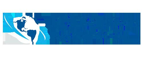 FDI Solutions logo