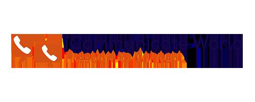 Icommunicate logo